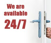 Avon Lake Locksmith Store Avon Lake, OH 440-653-8248